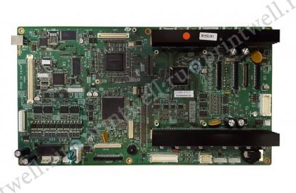 CJV30BS Main PCB Assy - M011428
