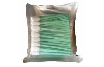 Палочки-тампоны для очистки 100 шт SPC-0421