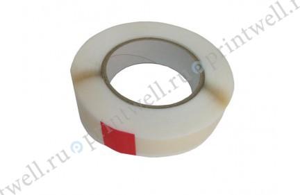 ATP Edging Tape White 250mic 0,016х50m