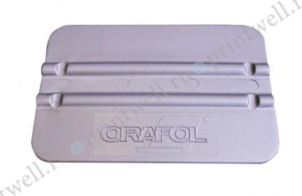 Ракель ORAFOL