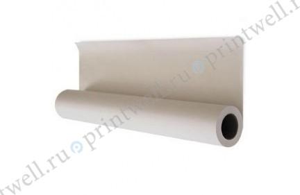 Баннер ПВХ Prime-Flex JUTU 440M 1,10м*50,0м