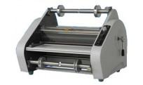 Архив оборудования для печати