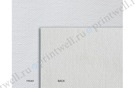 VarioJet Artist Canvas Fabric WP 300M