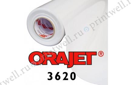 Пленка Orafol Orajet 3620 - 010M