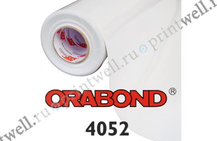 Пленка Orabond 4052