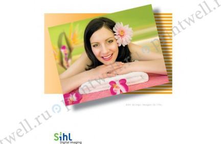 Пленка Sihl Premium Vinyl SA 270 Gloss