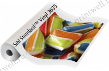 Пленка Sihl Standard Vinyl SA 280 Matt