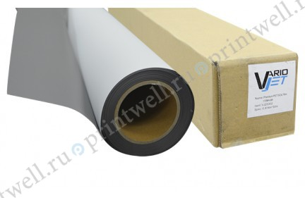 VarioJet PET SOL Film 170M-GB