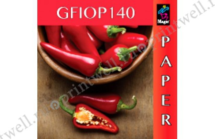 Magic Latex Saturated Paper GFIOP140