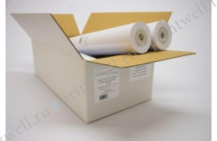 Бумага инженерная Xerox Monochrome Paper 80