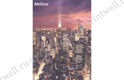 DigiFort P300 Mellow