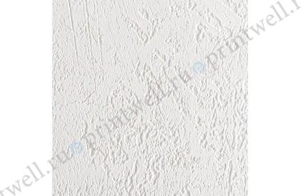Durafort P220 Fine Plaster