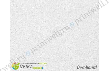 Обои Veika Decoboard