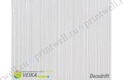 Обои Veika Decodrift