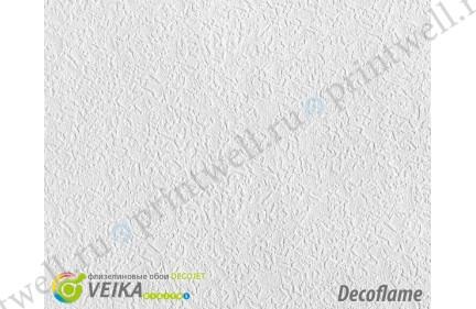 Обои Veika Decoflame