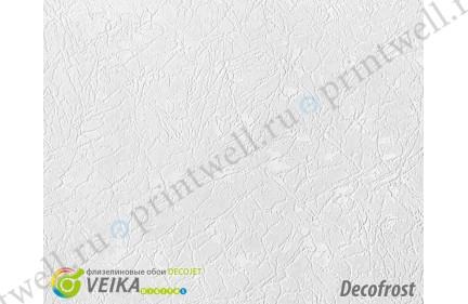 Обои Veika Decofrost