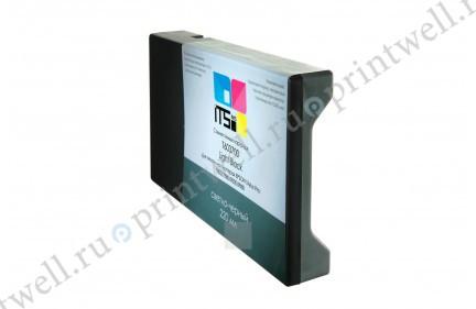 Картридж ITS 7800/9800 Light Black