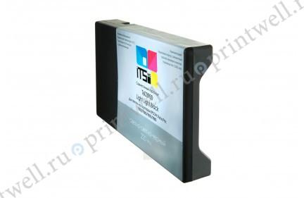 Картридж ITS 7800/9800 Light Light Black