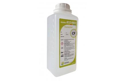 Промывочная жидкость Veika Cleaning Fluid