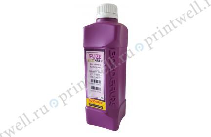 Промывочная жидкость Bordeaux FUZE ECO