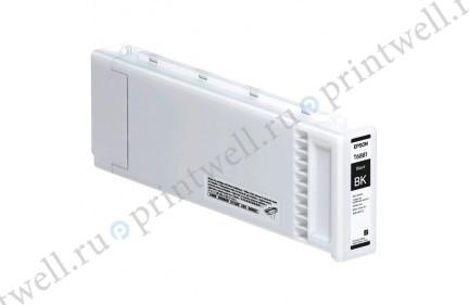 Картридж Epson C13T688100 SC-S30610 Black 700 мл
