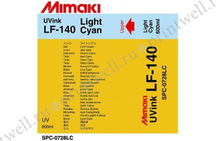 УФ-чернила Mimaki LF-140