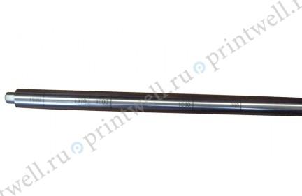 Вал подачи для ламинаторов ICO X1600