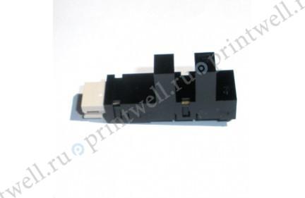 Roland Sensor Interrupter GP1A05A5 - 15229506