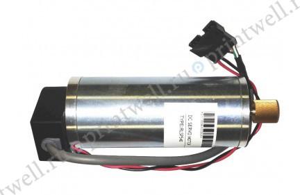 Двигатель каретки SP-540V Scan Motor, неориг.