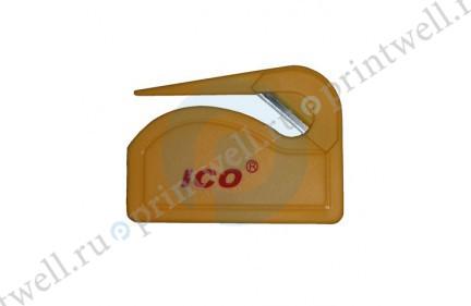 Нож отрезной ICO