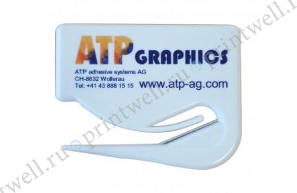 Нож ATP