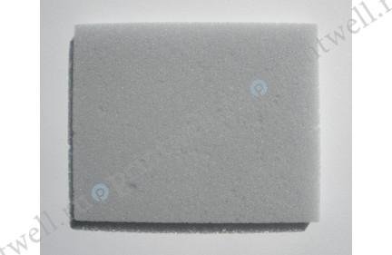 Губка спонж Filter (M) Serge Mist 2 SP-300