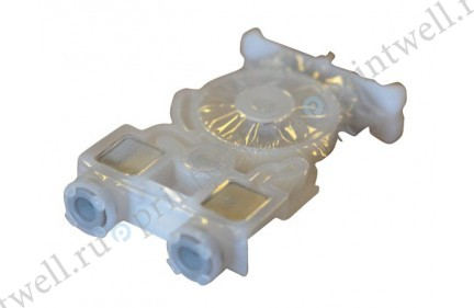 Демпфер Roland RE640 VS640 XF 640 1000006526 неоригинальный