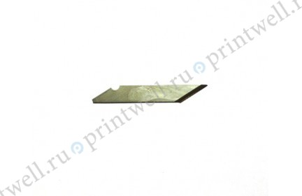 Нож отрезной 11849102 BLADE,OLFA AUTO CUTTER XB10