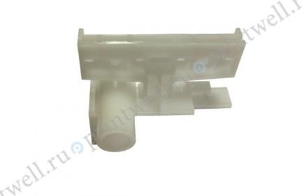 Крепление вайпера FJ-540 Wiper Holder