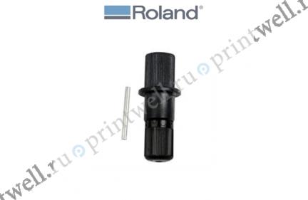Держатель ножа Roland XD-CH3
