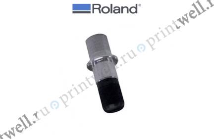 Держатель лезвия Roland XD-CH2