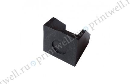 Блок ремня CG-FX