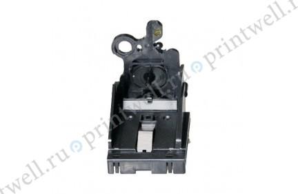 Печатающая головка Mutoh RH-38 Black