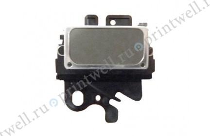 Печатающая головка FJ-50 Head Assy Inkjet R (DX2)