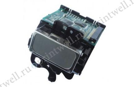 Печатающая головка FJ-50 Head Assy Inkjet L (DX2)