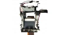 Печатающие головки для принтеров