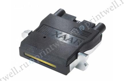 Печатающая головка Xaar 126/50 (XJ 126‐300dpi)